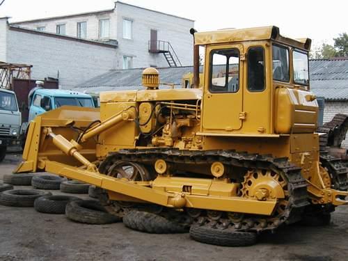Трактор купить бу и новый по цене производителя в России.